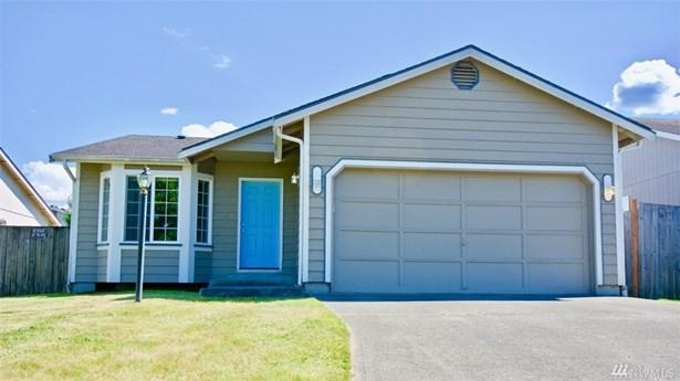 1708 E 66th St, Tacoma, WA - USA (photo 2)