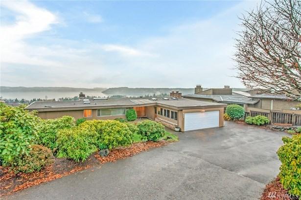 948 S Aurora Ave, Tacoma, WA - USA (photo 1)