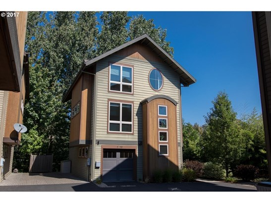1230 Pear Tree Ln, Hood River, OR - USA (photo 1)