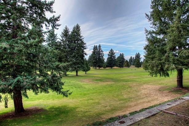 2440 Steele Street 104, Tacoma, WA - USA (photo 2)