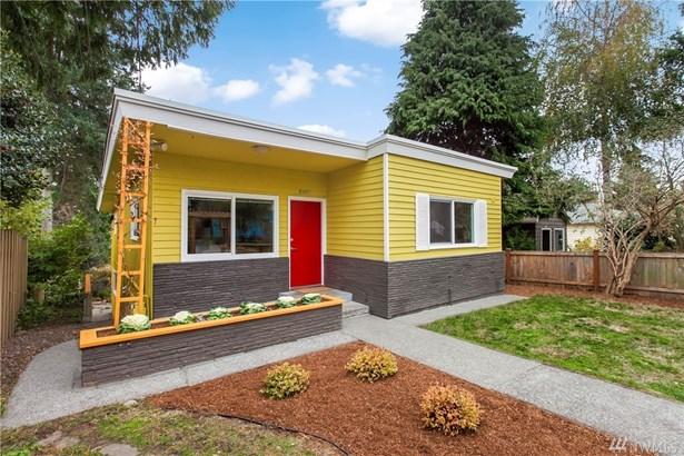 10039 Ashworth Ave N, Seattle, WA - USA (photo 2)