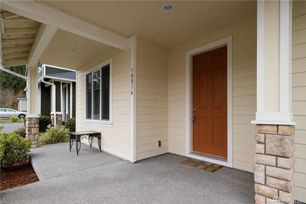 10816 Se 244th Place, Kent, WA - USA (photo 2)