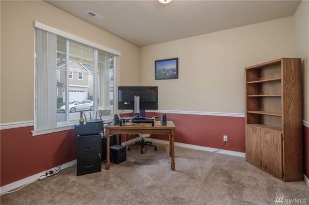 10816 Se 244th Place, Kent, WA - USA (photo 4)