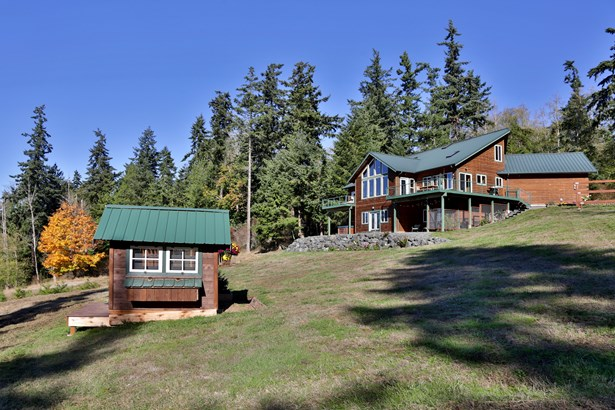 6295 Wahl Rd, Freeland, WA - USA (photo 4)