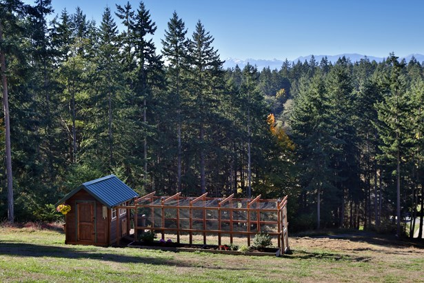6295 Wahl Rd, Freeland, WA - USA (photo 5)