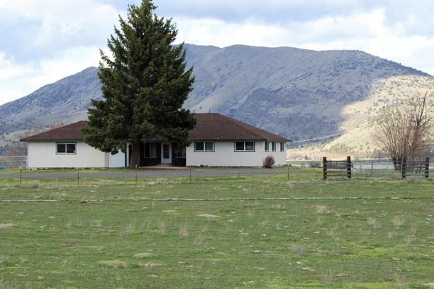 12411 Anderson Road, Klamath Falls, OR - USA (photo 1)