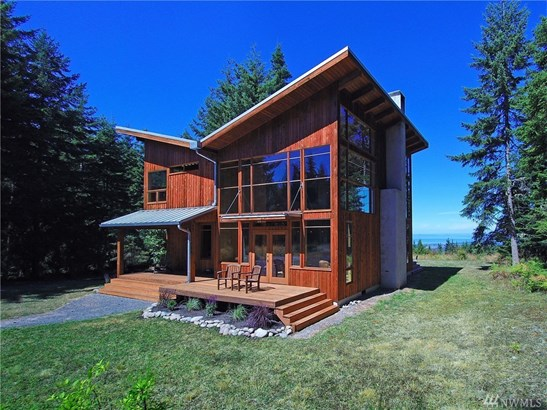 413 Graywolf Ridge, Sequim, WA - USA (photo 1)