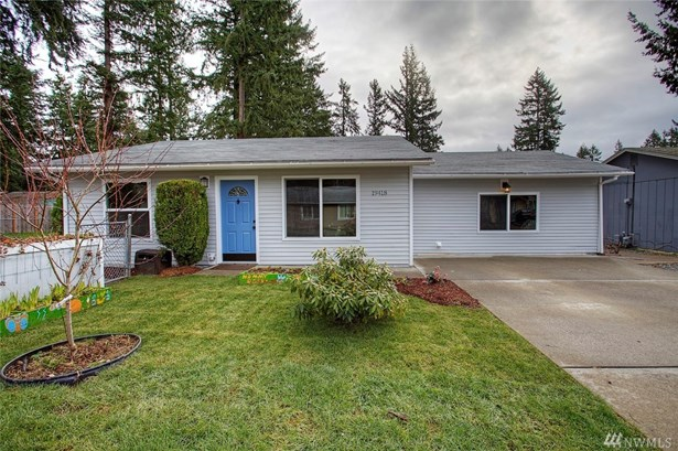 19418 Se 267th St, Covington, WA - USA (photo 1)