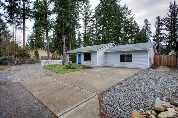 19418 Se 267th St, Covington, WA - USA (photo 2)