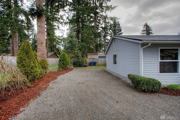 19418 Se 267th St, Covington, WA - USA (photo 3)