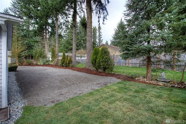 19418 Se 267th St, Covington, WA - USA (photo 4)