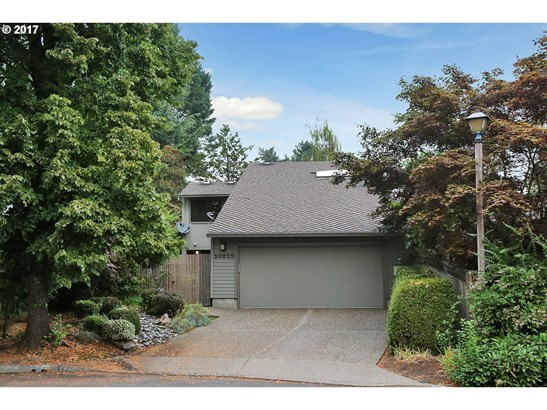 10815 Sw Summer Lake Dr, Tigard, OR - USA (photo 1)
