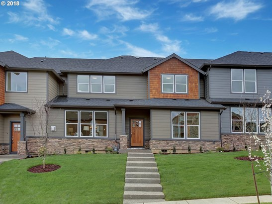 13744 Se Luca Ave, Clackamas, OR - USA (photo 1)