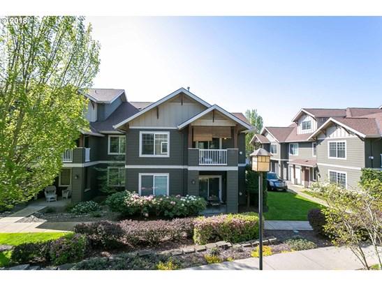 10800 Se 17th Cir 109j, Vancouver, WA - USA (photo 1)