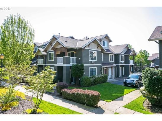 10800 Se 17th Cir 109j, Vancouver, WA - USA (photo 2)
