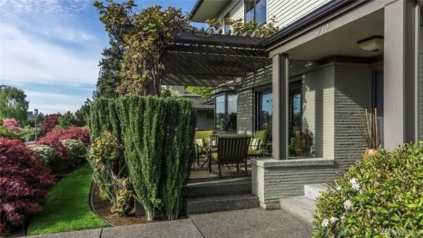 5712 60th Ave Ne, Seattle, WA - USA (photo 2)