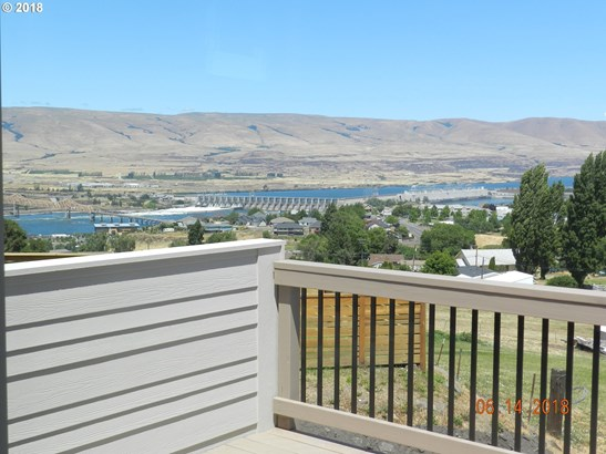 1303 Lambert St, The Dalles, OR - USA (photo 5)