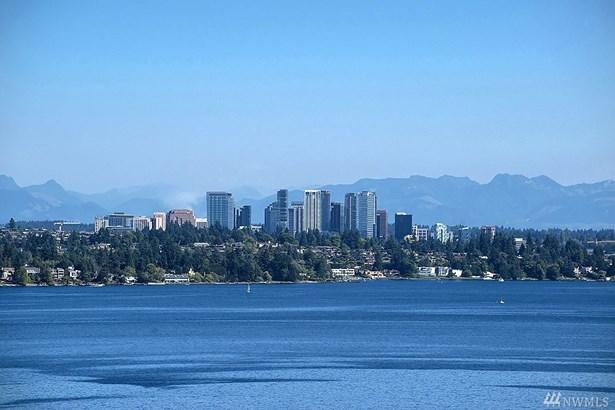 1130 Grand Ave, Seattle, WA - USA (photo 1)