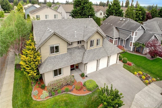 25808 176th Place Se, Covington, WA - USA (photo 2)