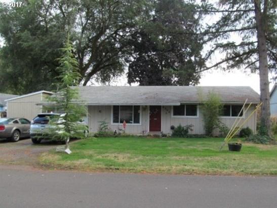 4396 Glenwood Dr, Salem, OR - USA (photo 1)