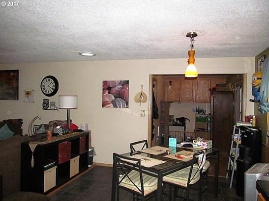 4396 Glenwood Dr, Salem, OR - USA (photo 5)