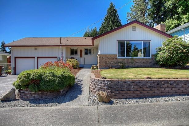 5224 N 10th St, Tacoma, WA - USA (photo 1)