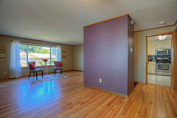 5224 N 10th St, Tacoma, WA - USA (photo 4)