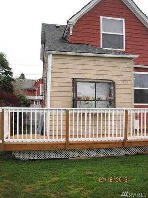 1007 N Prospect St, Tacoma, WA - USA (photo 2)