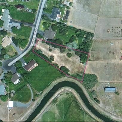 0 Appaloosa Court, Klamath Falls, OR - USA (photo 2)