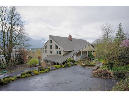 73 Sw Monda Rd, Stevenson, WA - USA (photo 1)