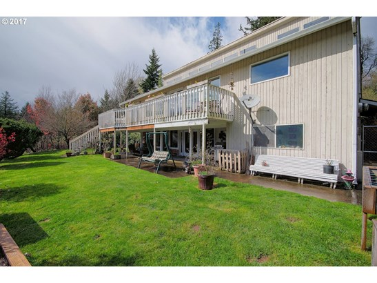 73 Sw Monda Rd, Stevenson, WA - USA (photo 5)