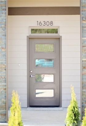 16308 Main View (lot 6) Lane Ne, Duvall, WA - USA (photo 2)
