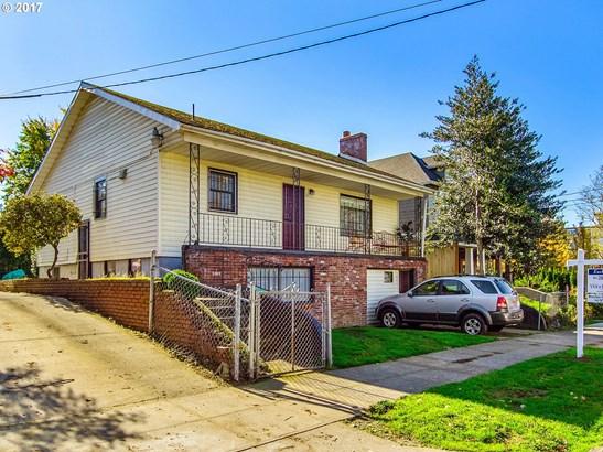26 Ne Cook St, Portland, OR - USA (photo 1)