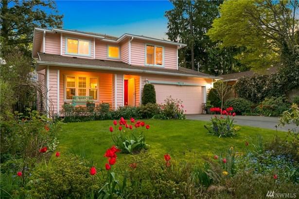 2313 Ne 113th St, Seattle, WA - USA (photo 1)