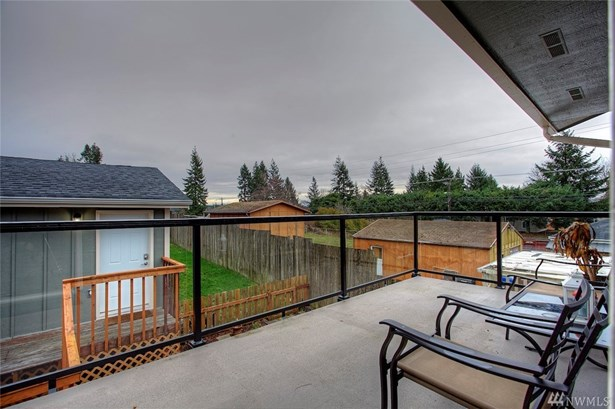 1039 S Rochester St, Tacoma, WA - USA (photo 4)