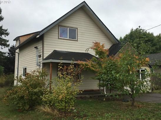 3207 Q St, Vancouver, WA - USA (photo 2)