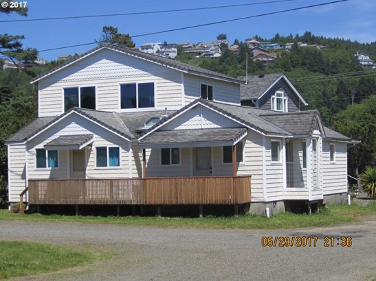 660 S Pacific St, Rockaway Beach, OR - USA (photo 4)