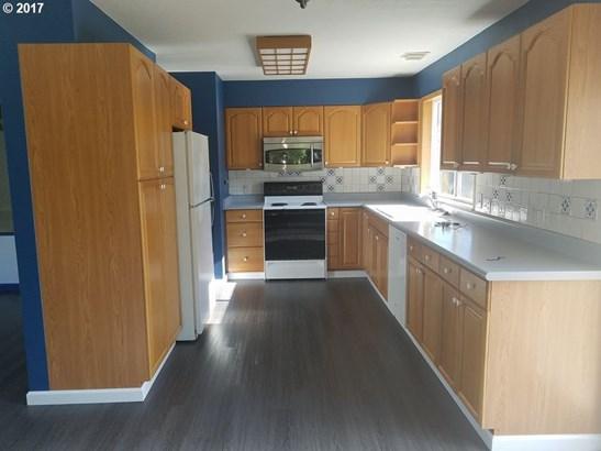 387 Nw Chesser Rd, Stevenson, WA - USA (photo 5)