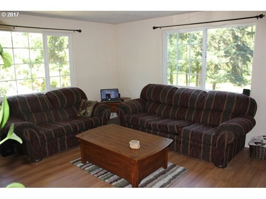 74853 Doan Rd, Rainier, OR - USA (photo 2)