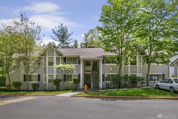23309 Cedar Wy Q102, Mountlake Terrace, WA - USA (photo 1)