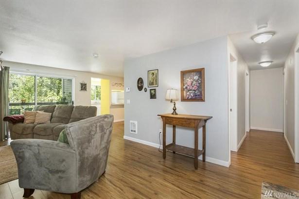 23309 Cedar Wy Q102, Mountlake Terrace, WA - USA (photo 3)