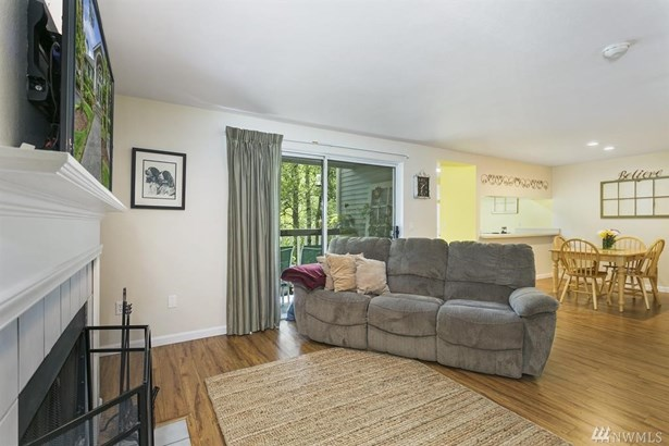 23309 Cedar Wy Q102, Mountlake Terrace, WA - USA (photo 5)