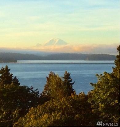 1726 Evergreen Place, Seattle, WA - USA (photo 2)