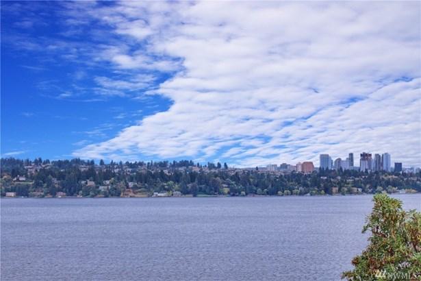 1726 Evergreen Place, Seattle, WA - USA (photo 3)
