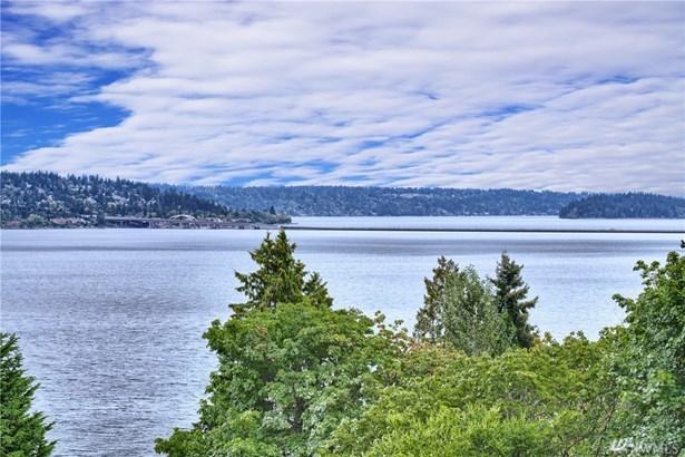 1726 Evergreen Place, Seattle, WA - USA (photo 4)