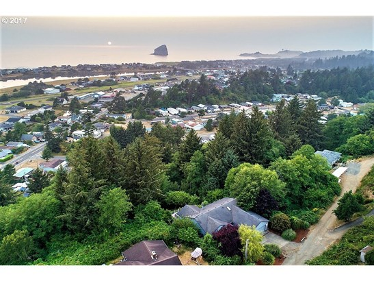 35530 Salal Ln, Pacific City, OR - USA (photo 3)