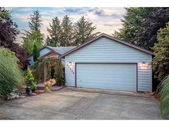 35530 Salal Ln, Pacific City, OR - USA (photo 4)