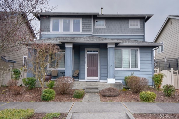 6035 Pennsylvania St Se, Lacey, WA - USA (photo 1)