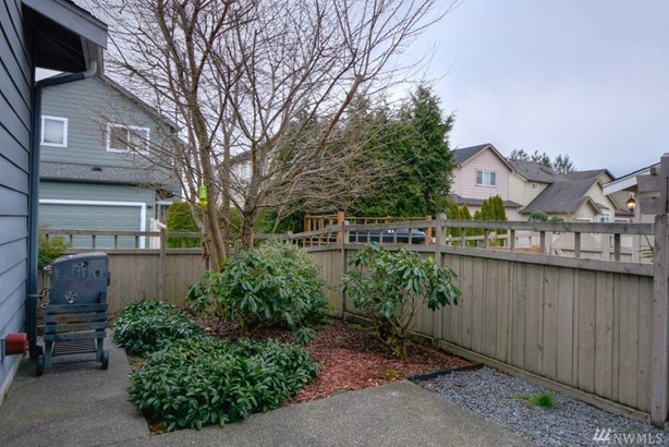 6035 Pennsylvania St Se, Lacey, WA - USA (photo 2)