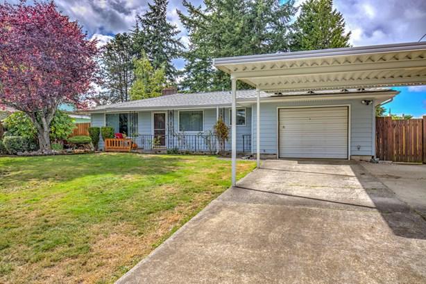 7622 S C St, Tacoma, WA - USA (photo 1)